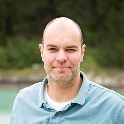 A. Dartmann, CEO TowFLEXX Ltd.